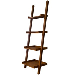 Repisa Escalier